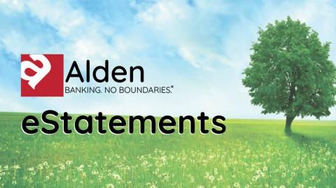 eStatements Now Available!